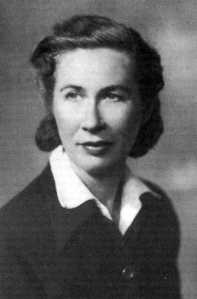 Barbara Kaye Muir
