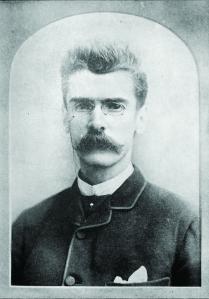 Andrew W. Tuer