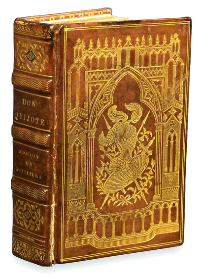 1000 images about bindings on pinterest old books book for Beautiful binding