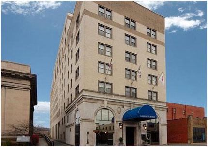 1-hotel-morgan