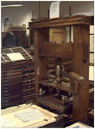 4-king-library-press