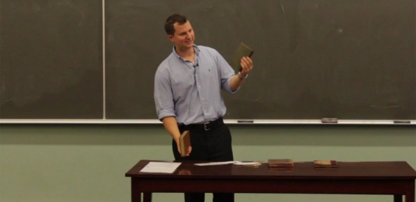 rob_guestlecture