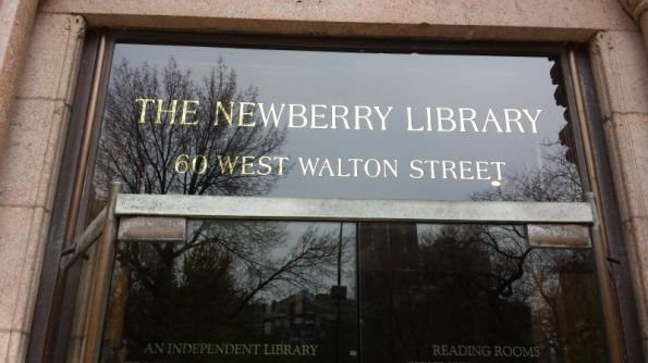 newberry_lib