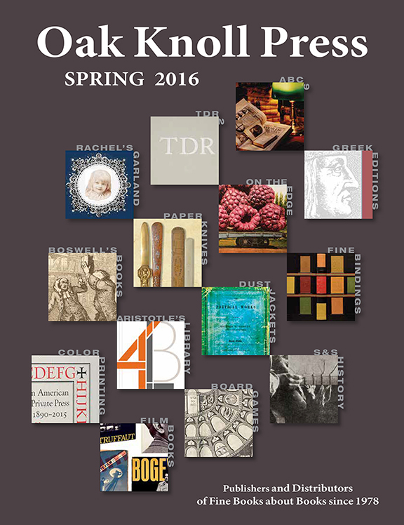 Spring2016PubCover-web