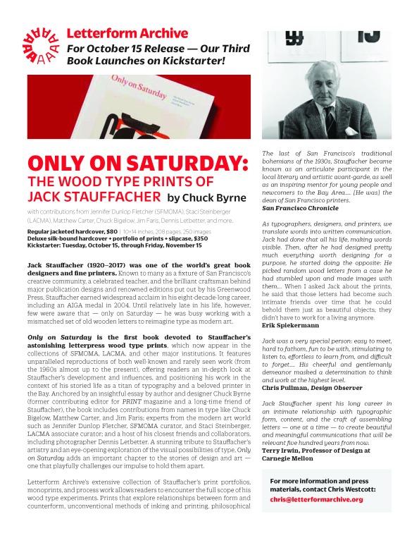 PressRelase_Stauffacher_Page_1