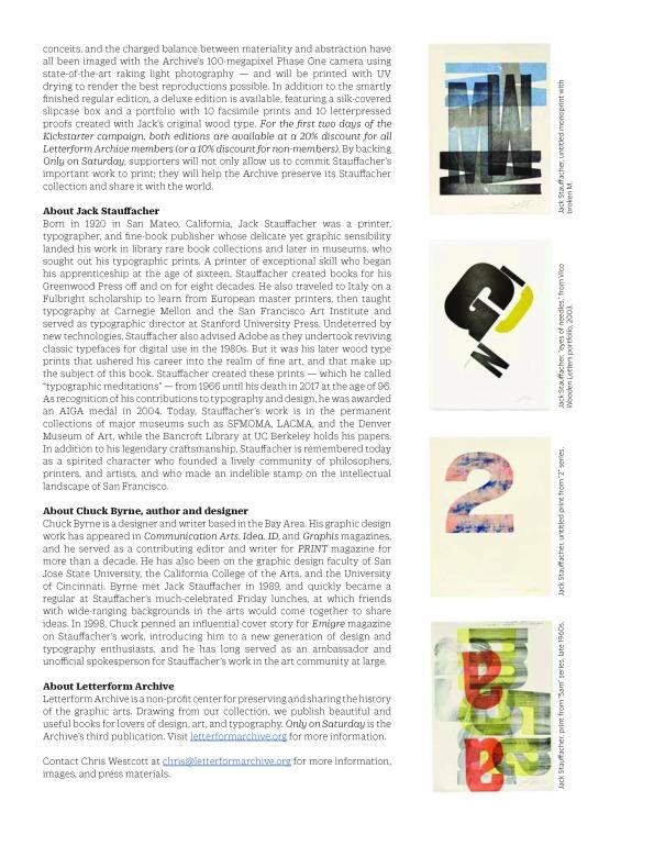 PressRelase_Stauffacher_Page_2